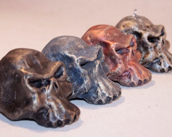skull; cosplay ; decor ; entourage