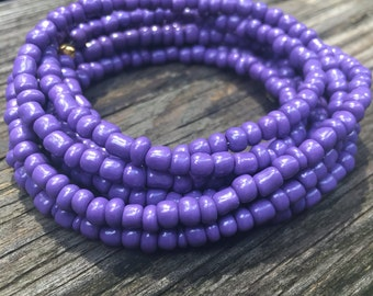 Addison: Purple