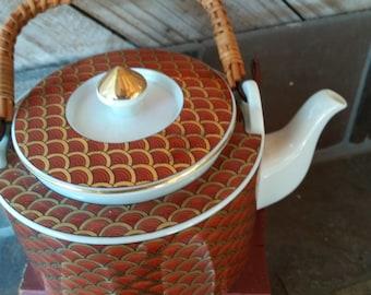 Tea Pot from China