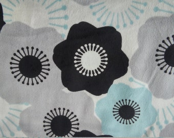 Design your own cloth pad,  Minky  Topped