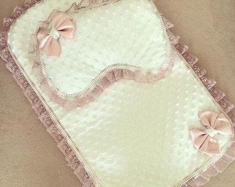 Baby bottom open-cleaning kit ,Babynest babyroom babycar newborn