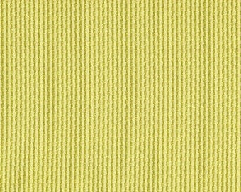 Round Tablecloth Jubilee Lemongrass Green Solid