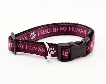 Human collar   Etsy