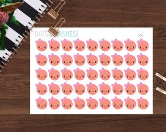 S68-Kawaii basketball stickers, basketball game reminder, basketball stickers, basket ball practice reminder, matte planner stickers