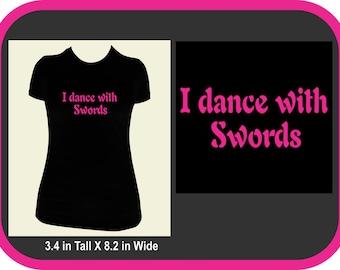 Belly Dance 10 Tee Shirt