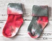 Little Freddy Baby Socks,...