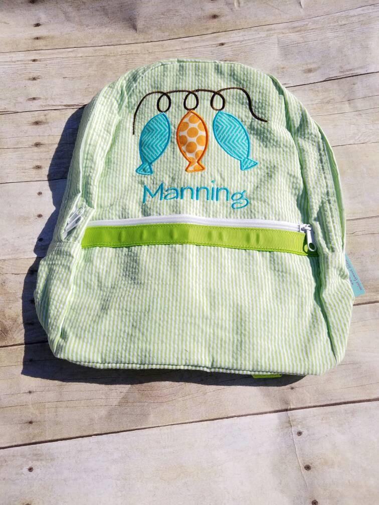 diaper bag boys backpack personalized diaper bag diaper. Black Bedroom Furniture Sets. Home Design Ideas