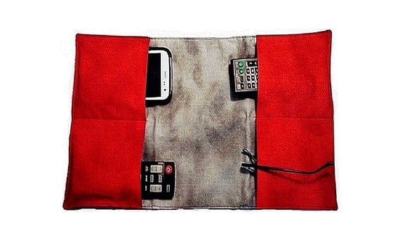 Arm Chair Organizer Remote Pocket Sofa Caddy TV Remote : il570xN10356995184miy from www.etsy.com size 570 x 342 jpeg 35kB