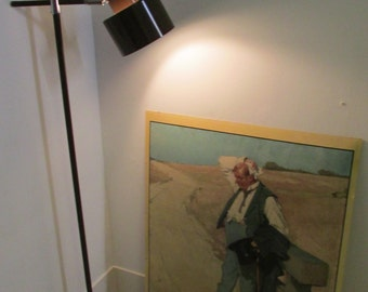 Jo/Johannes Hammerborg Studio Floor Lamp