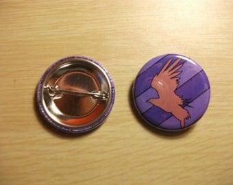 Badge Ravenclaw