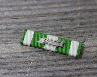 Vietnam Campaign Ribbon with special bar, Militaria, US Campaign Ribbon, priced individually