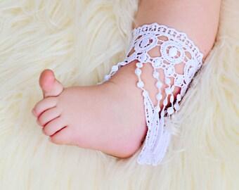 Aspen calflet (worn around baby calf)