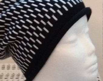 knit warm woman hat#men hat