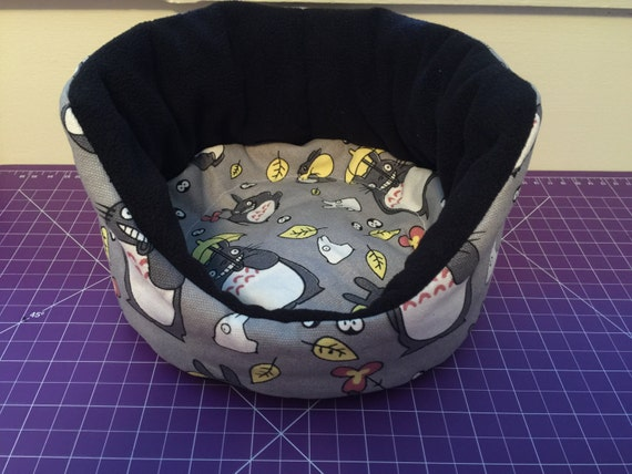Cuddle Cup for Guinea Pig/Chinchilla/Hedgehog