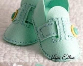 Handmade Baby Shoes, Handmade Baby Headbands,Felt Baby Shoes,Felt Baby Booties,Handmade Booties,Baby Booties,Handmade Booties,Baby Gifts