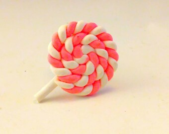 kawaii, ring, candy ring, lolly ring, candy multi-size ring, kawaii ring, kawaii multisize ring, candy multisize ring, party bag, lollipop,