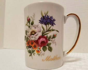 Royal Ann Mother Cup Mug