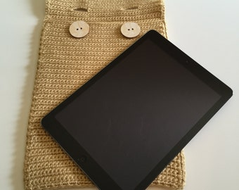 iPad cover / iPad case / Tablet cover / Tablet case