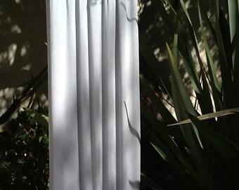 Grace Kelly Maxi Skirt