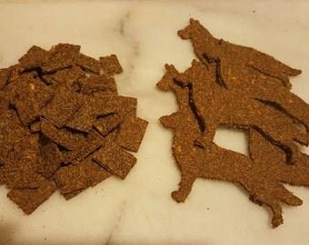 Grain Gree Dog Treats