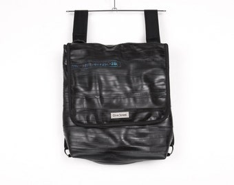 Innertube Cycle backpack
