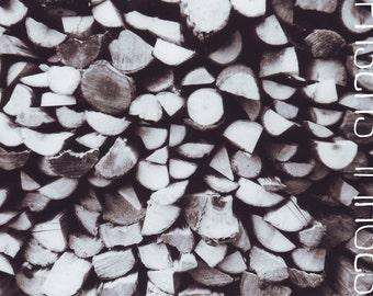 Lumber I