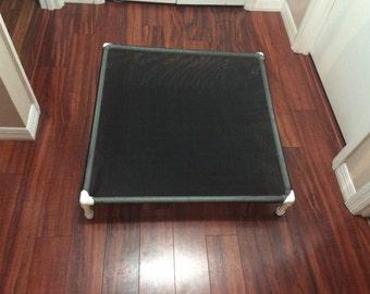 Dog bed, dog cot, dog hammock, cat bed, cat cot, cat hammock