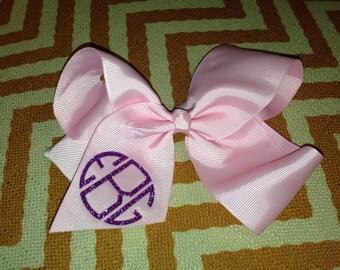 Custom made bows. Your choice!