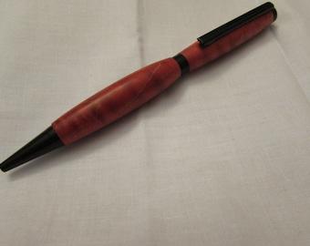 Redheart Slimline Pen