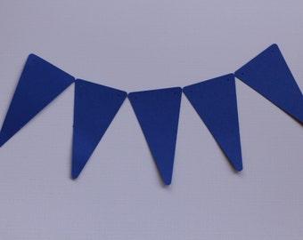 10FT GARLAND-Any Color-Any Length--2x4--Birthday--Baby Shower--Bridal Shower--Photo Backdrop--Classroom Decor