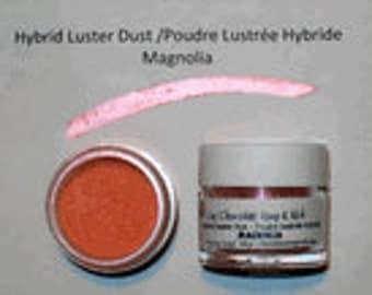 Magnolia Luster Dust 2.5 gm