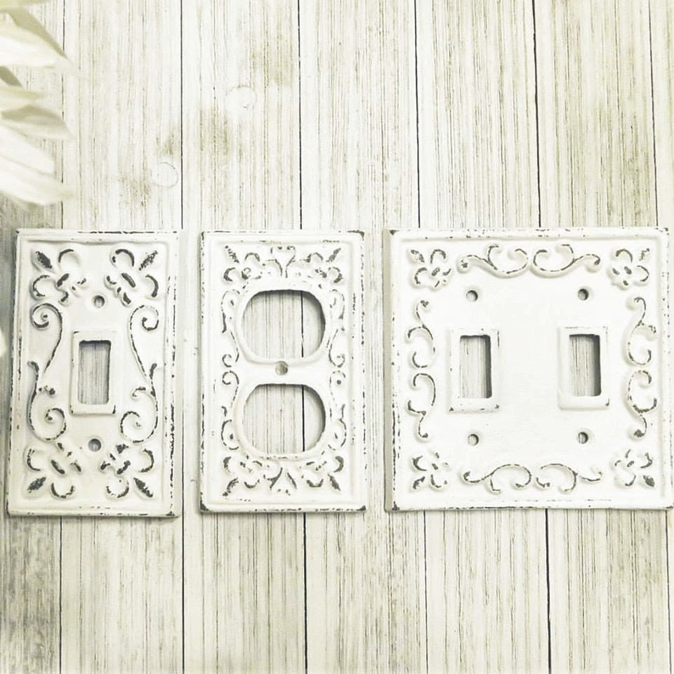 Light Switch Plate Cover: Light Switch Plate Light Switch Cover Switch Plate Cover