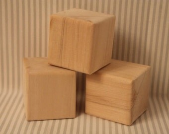 "Wood Block 2.3"""