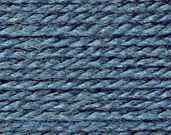 Stylecraft Special 4 Ply Yarn Denim