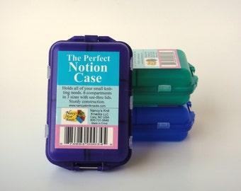 Notion Case