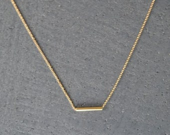 Collar Navy