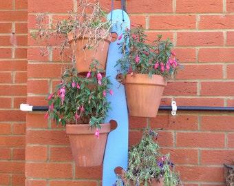 Garden Plant Pot Hanger Ornament