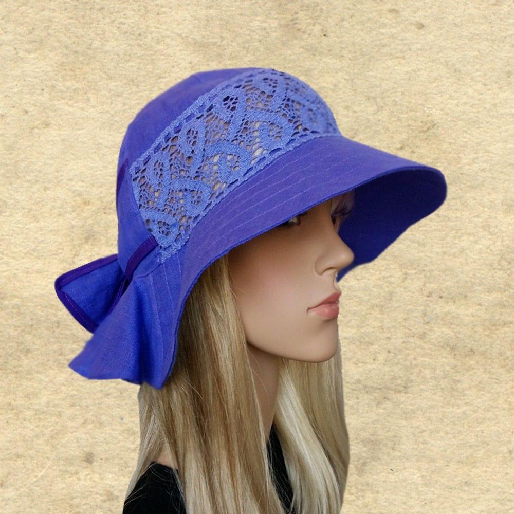 suns hats linen sun hats for womens summer hats
