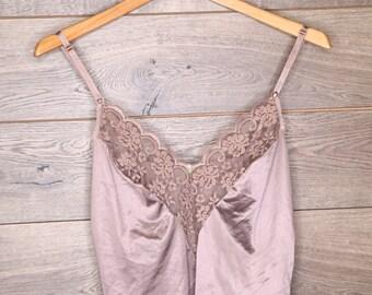 Lingerie Slip shirt #6