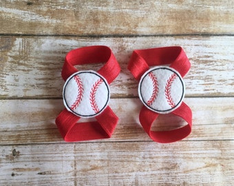 Baseball Barefoot Sandals, Baby Barefoot Sandals, Baby Boy Sandals, Baby Shoes, Newborn Shoes, Newborn Sandals, Baseball, Baby Girl Shoes