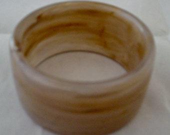REDUCED retro braclet bangle