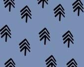 LEGGINGS • Trees