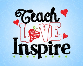 Image result for inspire clipart