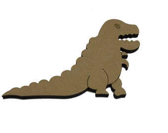 10 * Trex  4cm - 10cm , Option To Have With Or Without Hanging Hole