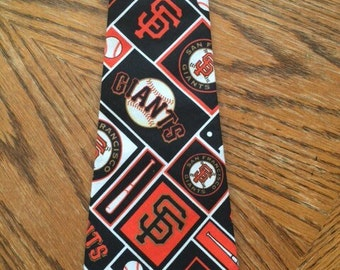 Handmade Neck Ties