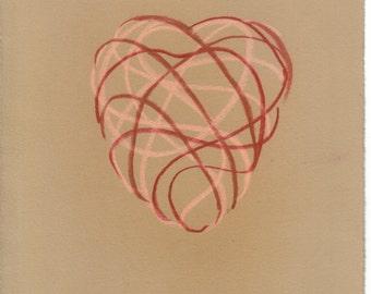 Heart Series_091705 274