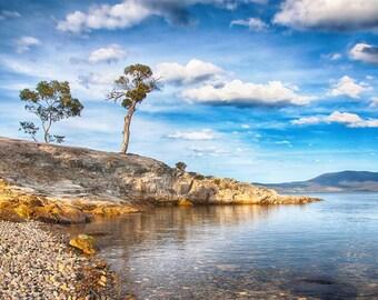 9 Pins Tasmania