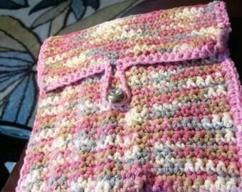 Made to Order Crochet Hook Holder