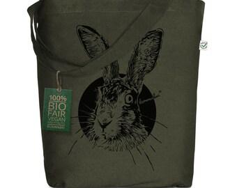 Organic Premium bag master lamp