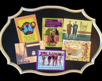 Friendship - greeting cards